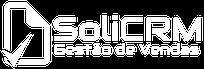 SoliCRM - Gestão de Vendas